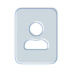 servizi-fotografici-ico