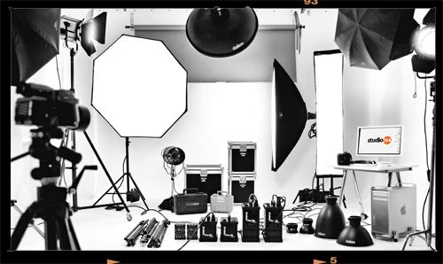 studiofotograficostudio154