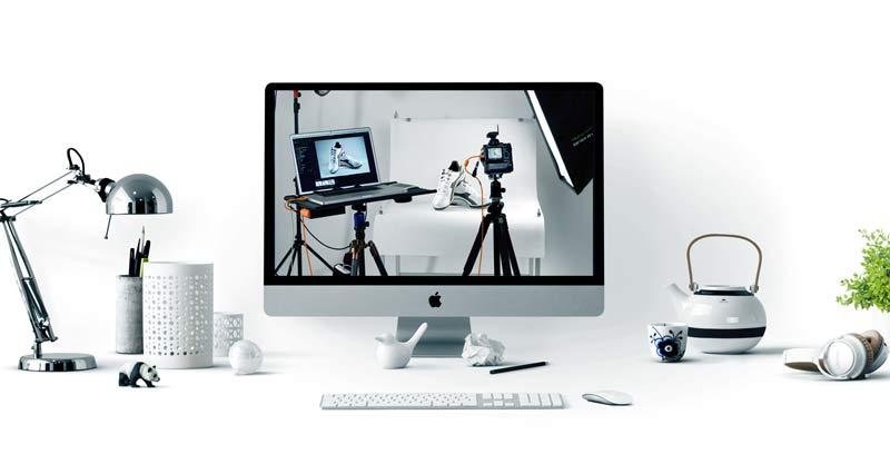 trovare-la-migliore-attrezzatura-fotografica-nel-mondo